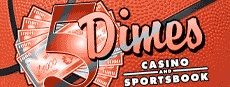 College Basketball Betting at 5Dimes.com
